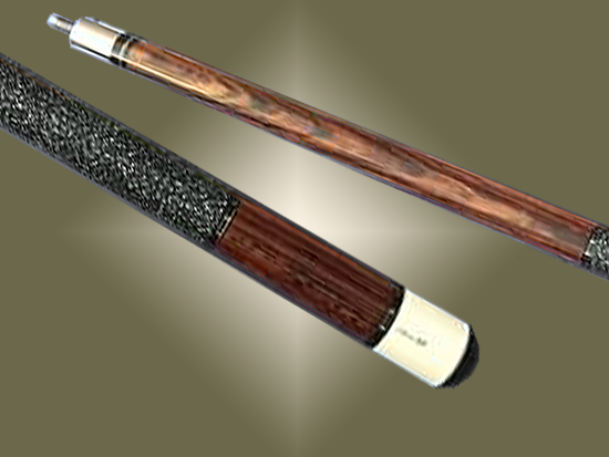 STL-1 SP Bocote (30%OFF)