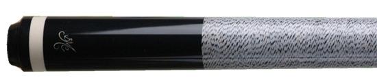 Meucci Pro Series 3 (プロシャフト装備) | ビリヤード用品