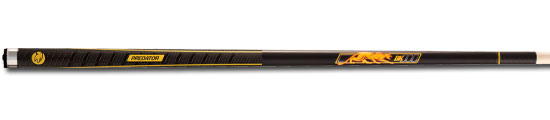 BK3SW Sports Grip, Break Cue
